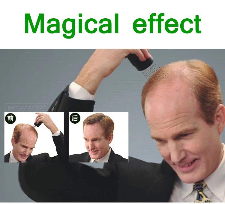 extensão do cabelo completo produto eua fibra