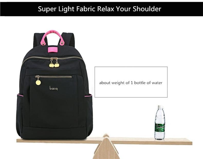black backpack (6)