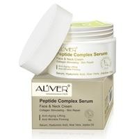 Centella Asiatica Extract Essence Cream Moisturizing Firming Lifting Skin Anti Aging Whitening Face Serum Cream|Night Creams|   -