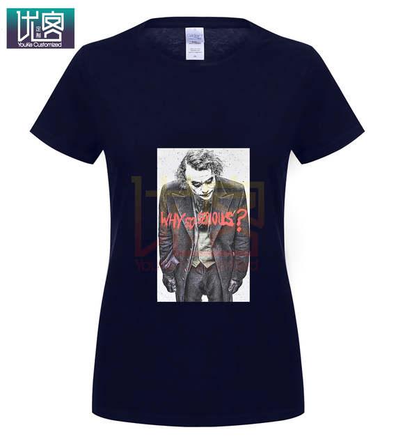 deadpool t shirt primark