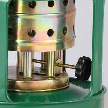 Poręczna przenośna zewnętrzna kuchenka naftowa 8 knotów nafta palnik kuchenka kempingowa grzejniki zewnętrzne akcesoria kuchenne przybory kuchenne tanie i dobre opinie CN (pochodzenie) Brak w zestawie NONE 5 Do przypraw w płynie STAINLESS STEEL SPLIT BURNER manual Normalne warunki na zewnątrz