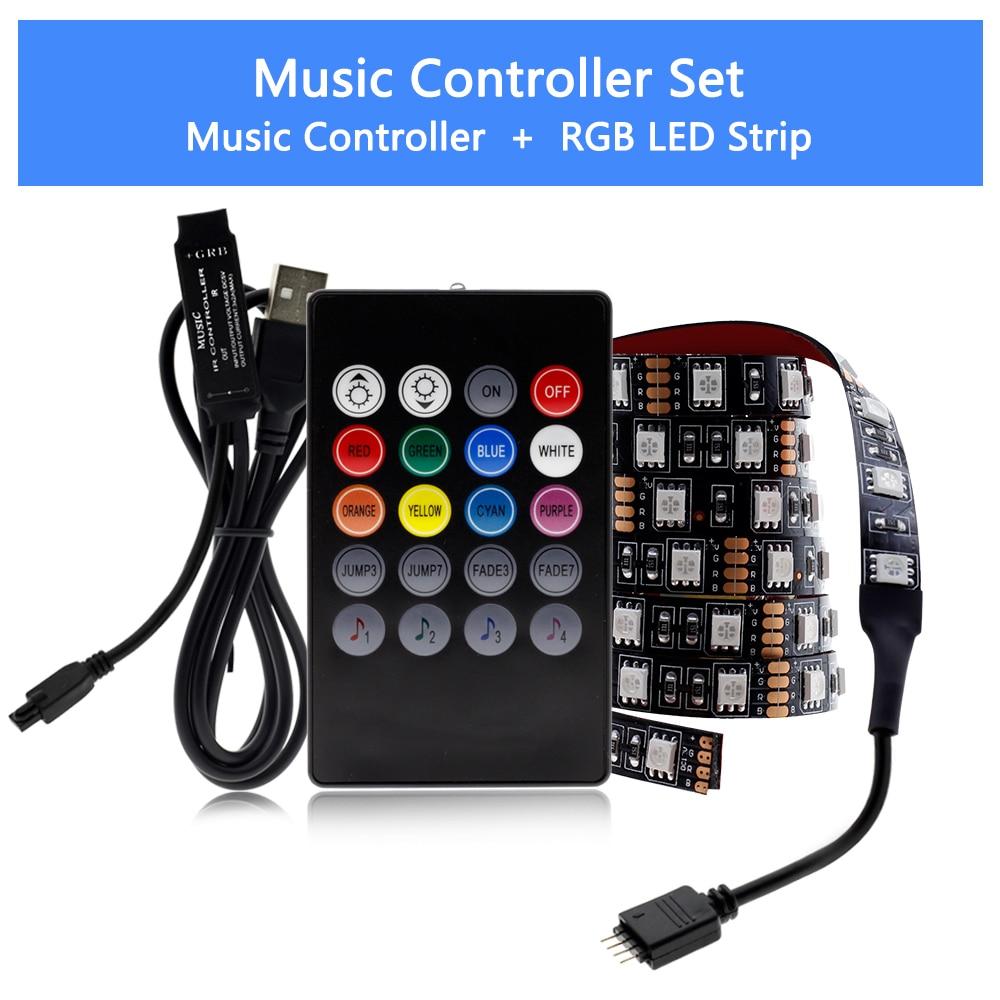 Music Controller Set
