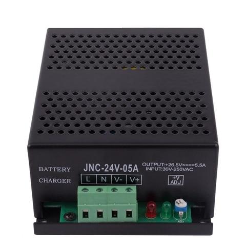 inteligente 5a gerador poderoso carregadores bateria