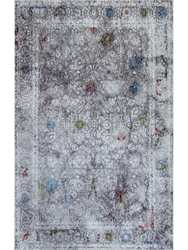 Carpet Collection Panorama hdj1456-03 80x150 cm 59006