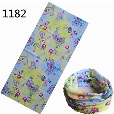 1182-俞-54