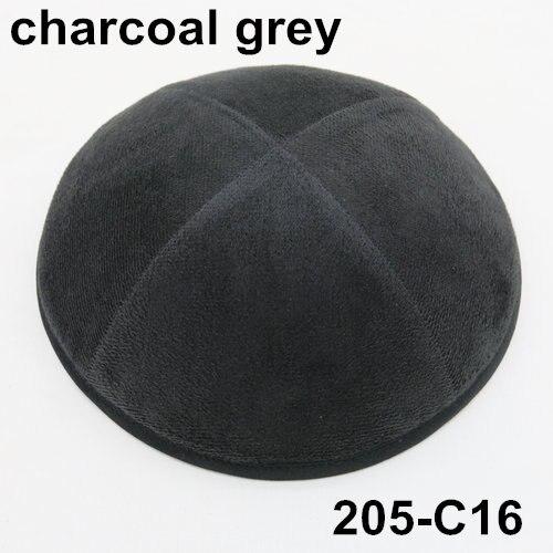 205c16