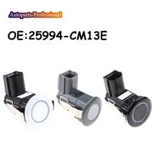 PDC Parking-Sensor QX56 Auto Car for Infiniti Ex35/Fx50/Q60/.. Cube 25994CM13E Nissan