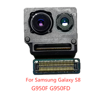 For Samsung Galaxy S8/G950F G950FD Front Camera Module