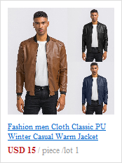 H28d3ba53c5b144f5afaae8ff154f5462B Fashion steampunk Men Cardigans 2020 Autumn Casual Slim Long streetwear Shirt trench Long Coat Outerwear Plus Size free shiping