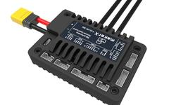 Original VESC6 Single ESC SVESC-V6.8 Enhanced Version (board Part-hardware V6.8-firmware 3.40)