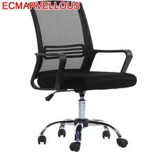 Sedie Sedia Ufficio Sillones Ergonomic Sessel Bureau Meuble Oficina Armchair Cadir Office Silla Cadeira Gaming Poltrona Chair