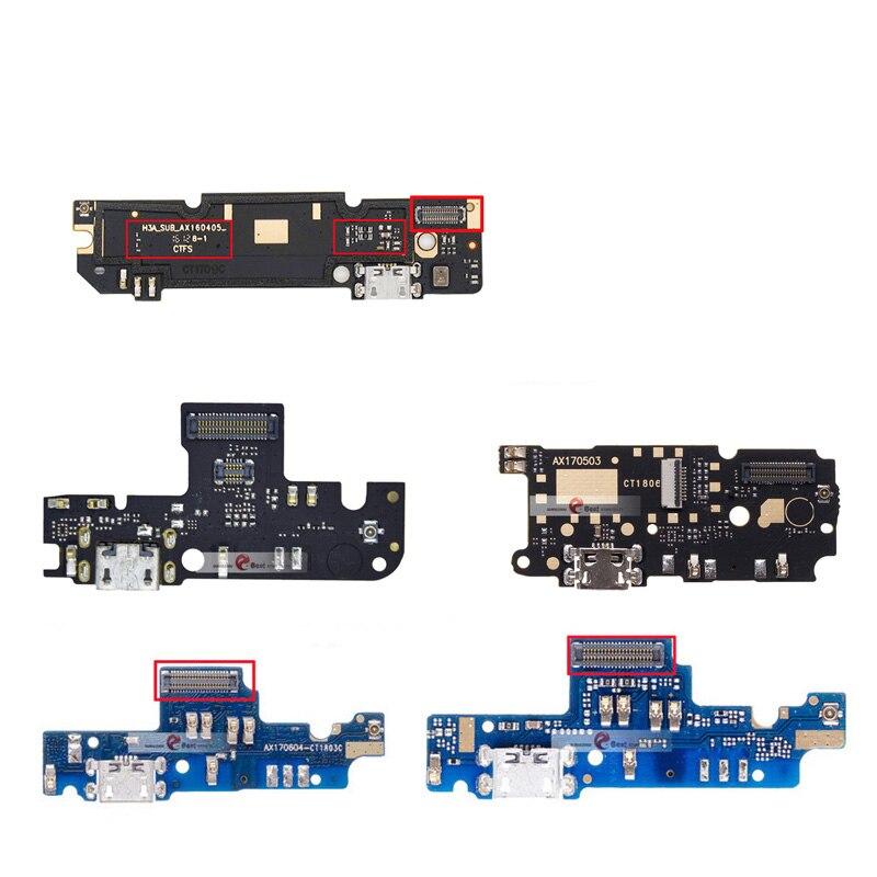 1 шт зарядное устройство черз порт USB разъем зарядный порт док станция гибкий кабель для Xiaomi Redmi 3 3S 4A 4X 5A Примечание 4X Global 2 4 Note 3 Pro 5A|Шлейфы для мобильных телефонов|   | АлиЭкспресс