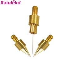 Needles Plasma-Pen-Removal Beauty-Machine Laser Mole-Spot-Pen Eyelid-Lift-Scars Destone