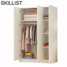 Home Dolap D Zenleyici Lemari Meubel Kast Madera Armario Mobilya Mueble De Dormitorio Cabinet Bedroom Furniture Closet Wardrobe clothing storage meuble de maison armadio meubel lemari pakaian chambre vintage cabinet closet bedroom furniture wardrobe