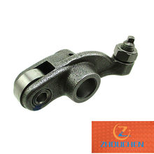 Z190 Valve Rocker Arm untuk Zongshen 190cc 2V Mesin Pit Dirt Bike Mesin Kode No: ZS1P62YML-2(China)