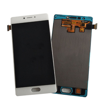 For BLU Pure XR LCD Display Touch Screen Digitizer Sensor Assembly Complete Replacement Lcds