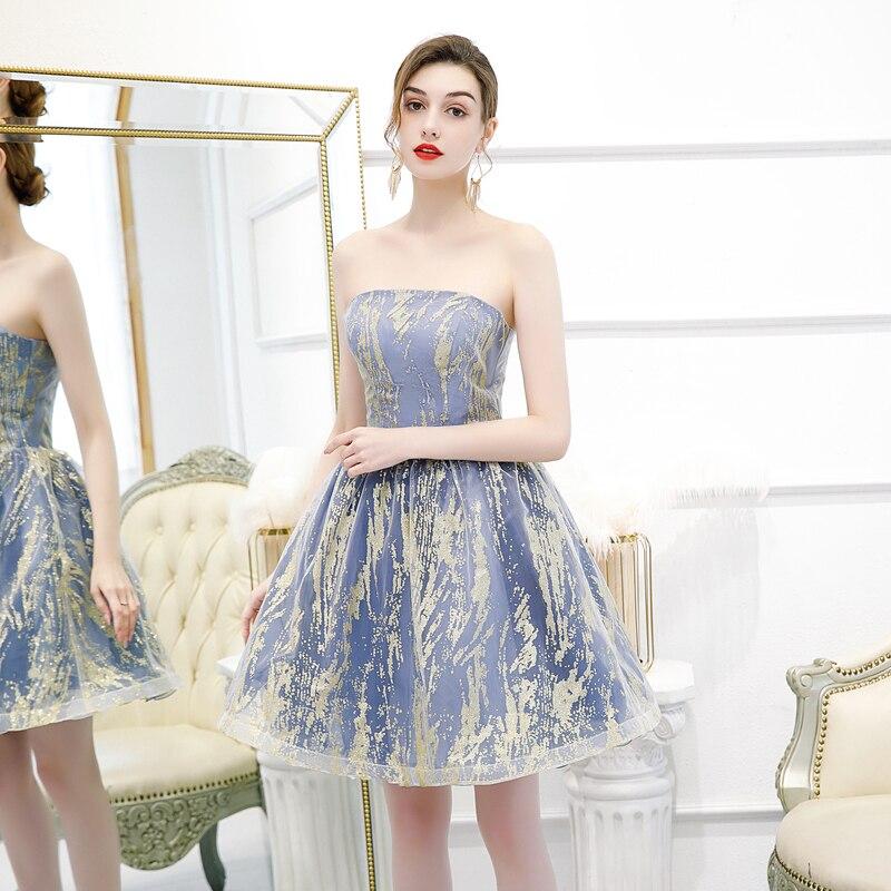 vintage robe de bal vestido de quincenera