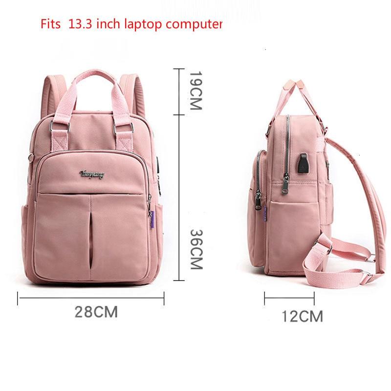 School bags Bag