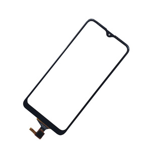 Image 2 - 6.1 מגע מסך עבור Oppo A1k CPH1923/עבור Oppo Realme C2 Digitizer פנל קדמי זכוכית מסך מגע מסך מגע sesnor כלים