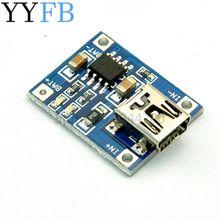 USB TENSTAR 10PCS Charging