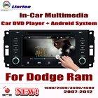Car Radio DVD Player...
