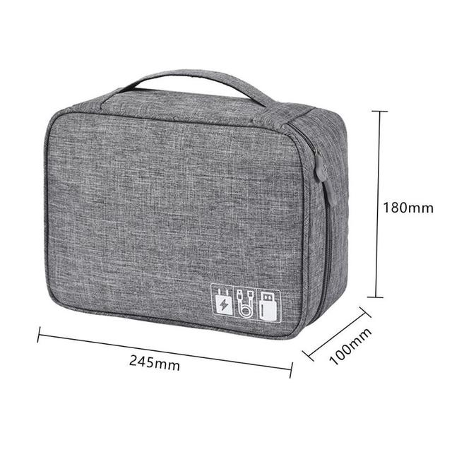 Business Travel Travel bags Travel Closet Organizer Case