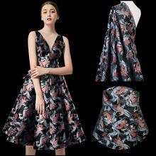 Жаккардовая ткань для одежды модная женская платья «сделай сам»