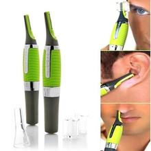 Nose Trimmer Personal Health Care Electronic Ear No