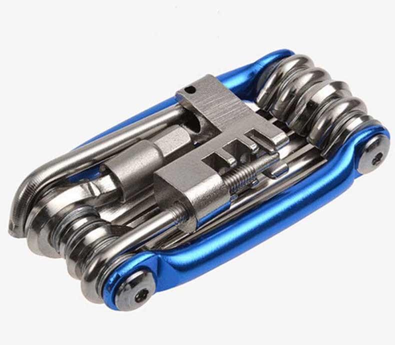 Roswheel-Mini-Repair-Tool-11-In-1-Bicycle-Moutain-Road-Bike-Tool-Cycling-Multi-Repair-Tools