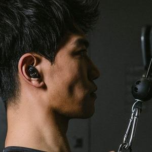 Image 5 - FIIL T1X True Wireless Bluetooth auricolari Bluetooth 5.0 Sport Running tappi per le orecchie Touch Control riduzione del rumore per telefoni Xiaomi