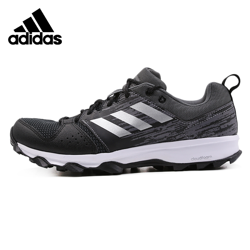 Original Adidas EQT SUPPORT ADV Mens Running Light-Sneakers Outdoors Sports CG3979