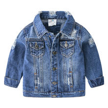 Весна 2020 новая модная детская одежда для подростков 3 4 10