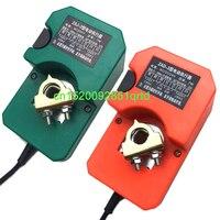 https://i0.wp.com/ae01.alicdn.com/kf/H28de9a60d26e42d7a51aa4896dc32003H/DF-A-I-AC220V-DC24V-AC24V-20Nm-32-S-Air-damper-Actuator-Ajustable-Air-damper-ไดรฟ.jpg