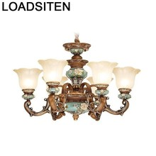 Moderne Design Industrieel Lampen Modern Luminaire Suspendu Lustre E Pendente Para Sala De Jantar Deco Maison Hanging Lamp