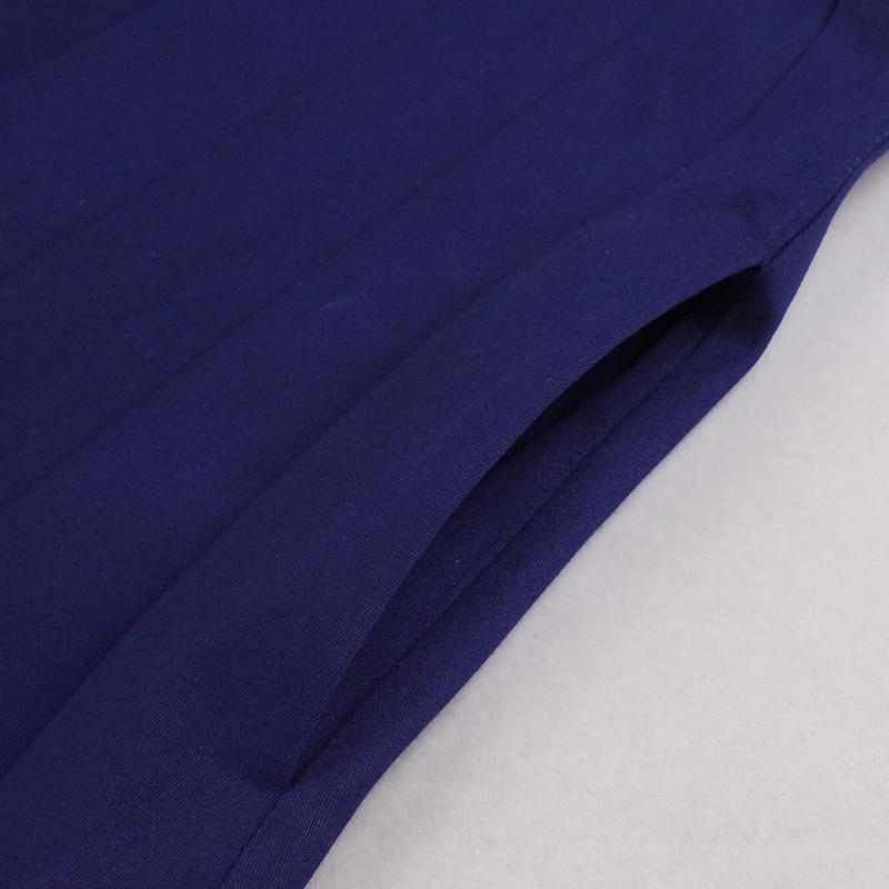 navy blue (8)
