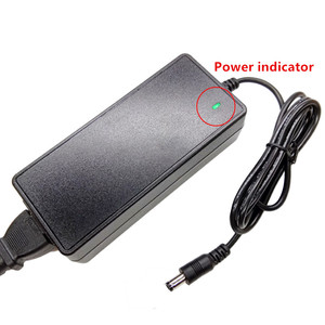 Image 3 - 5V 5 volt universal AC to DC led Power Adapter Supply 220v to 5 V 5V 4A 5A 6A 8A 10A 12A 15A ac/dc adaptador adaptor switching