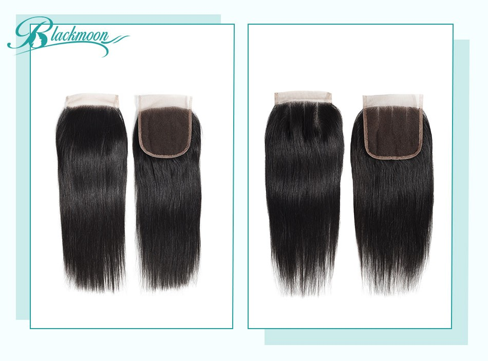 straight bundles with closure3+4_03