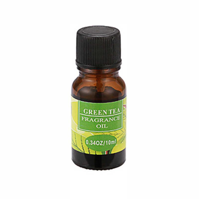 Натуральное ароматическое масло премиум класса эфирное масло 10 мл, ароматизирующее масло для гелевые свечи масло диффузы духи чистая мебель