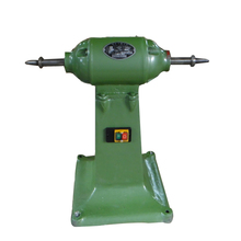 Vertical Polishing Machine Electric Handheld High Power 1500W All Copper Core Motor Gifted
