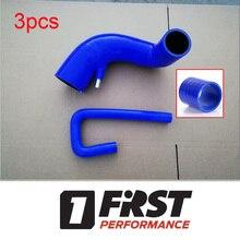 Indução de entrada de silicone para vauxhall astra h mk5 vxr mangueira de indução de rota direta r uso com 19cdti airbox ou 80mm filtro de ar