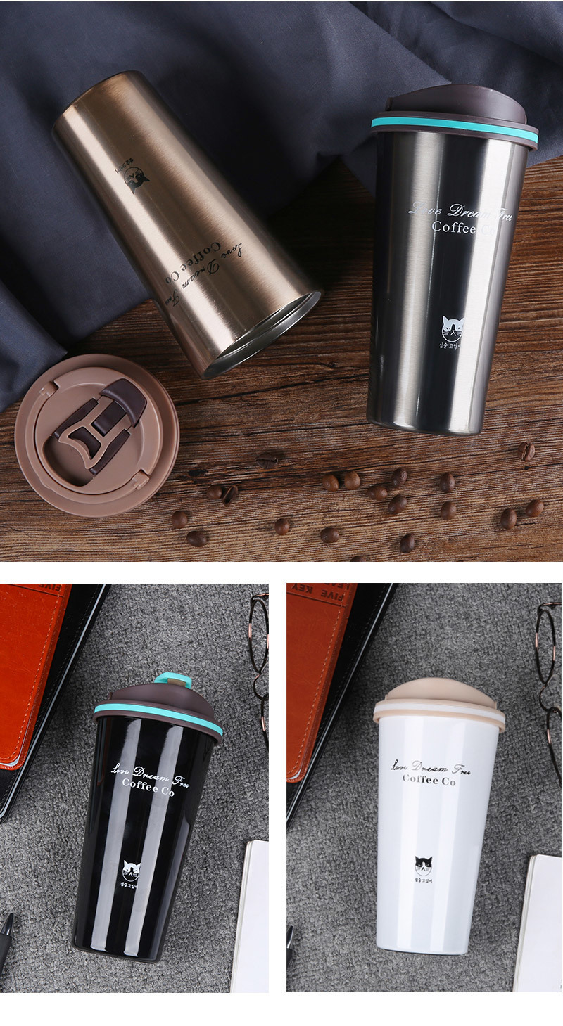 H28e062e56c184374806b88e71b367f69V Hot Quality Double Wall Stainless Steel Vacuum Flasks 350ml 500ml Car Thermo Cup Coffee Tea Travel Mug Thermol Bottle Thermocup