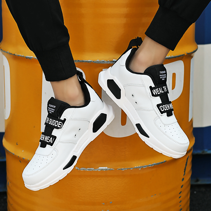 Fires 2019 Men Casual Shoes Brand Sneakers For Men Light Outdoor Air Mesh Man Fashion Sneaker Fires 2019 Men Casual Shoes Brand Sneakers For Men Light Outdoor Air Mesh Man Fashion Sneaker Vulcanized Shoes Zapatillas Mujer