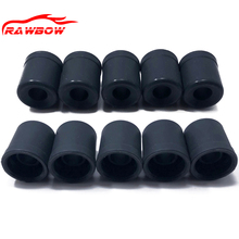200 PCS Ignition Coil 33400-76G21 Rubber Boot For Suzuki Wagon R  Alto Mpv Buick Mk