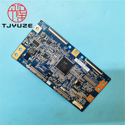 Good-working Logic Board Card Supply 42T13-C01 T420HW08 V8 CTRL BD For TCL L42Z11A-3D Hisense led42k16x3d T-CON board