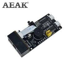 جزءا لا يتجزأ من رمز الماسح الضوئي بوابة تحقق المسح الضوئي وحدة دفع الهاتف المحمول واجهة الاتصالات التسلسلية لوحة مفاتيح بمنفذ USB إدخال الرمز الشريطي