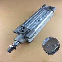 SMC pneumatic cylinder cp96 CP96SDB80 25 CP96SDB80 50 CP96SDB80 75 CP96SDB80 100 CP96SDB80 125 CP96SDB80 150 CP96SDB80 175