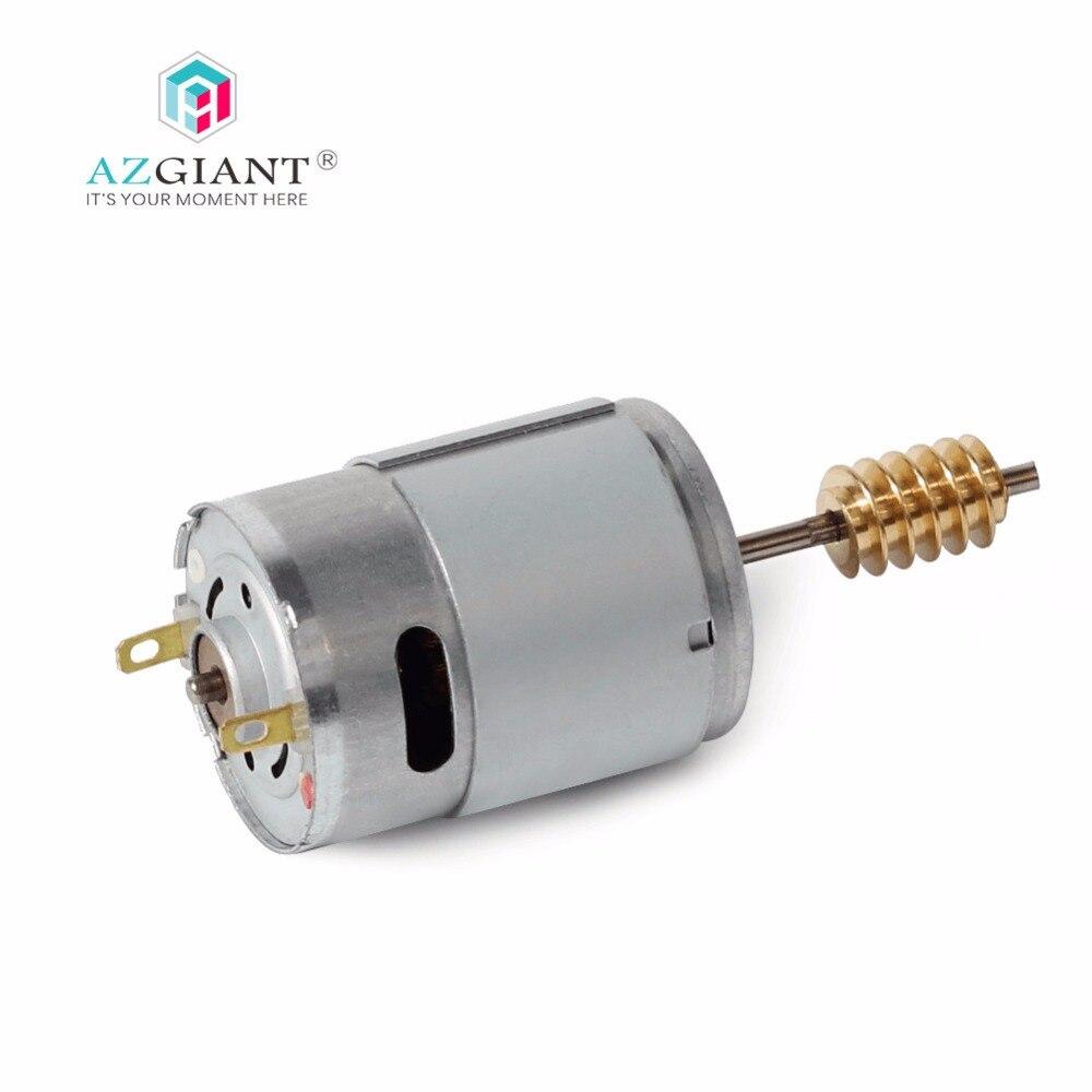 Azgiant elv/esl steer roda coluna do motor de bloqueio para mercedes benz viano w211 482 210 203 g500 g350 g65amg g63amg g55amg w639 vito