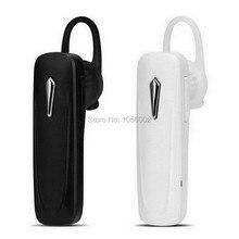 M163 Wireless Stereo Bluetooth Headset Earphone mini wireless bluetooth handfree