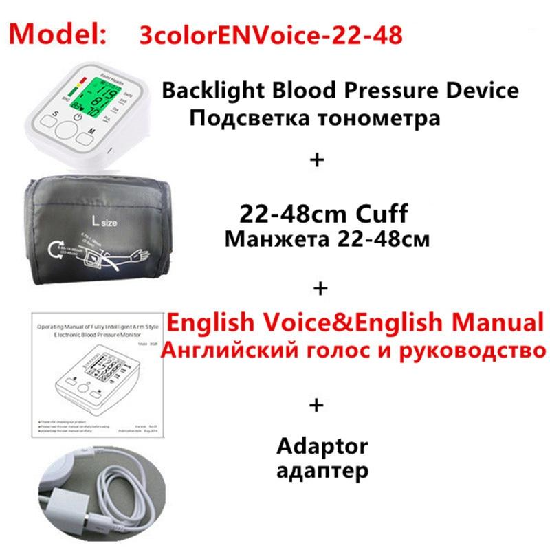 3colorENVoice-22-48