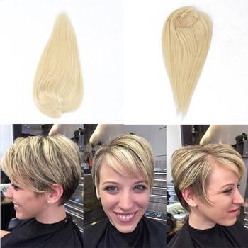 Volumateur capillaire blond 613 pour femme densité 130 % Volumateur capillaire Bella Risse https://bellarissecoiffure.ch/produit/volumateur-capillaire-blond-613-pour-femme-densite-130/